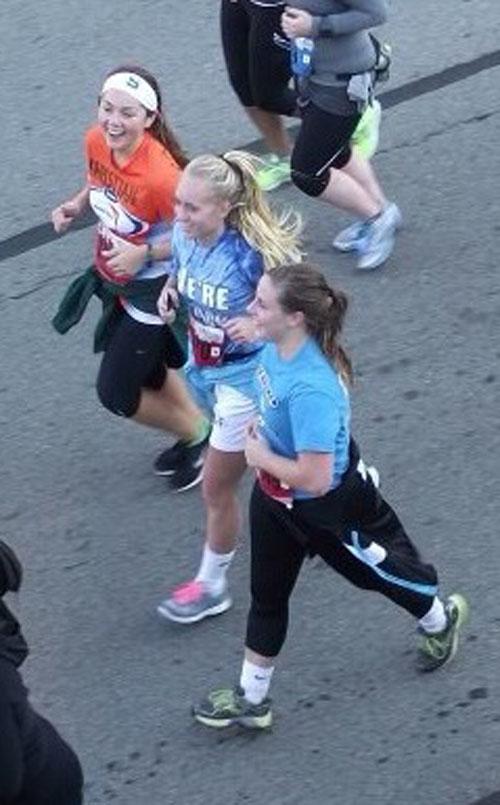 Marathons+challenge+staff+and+students