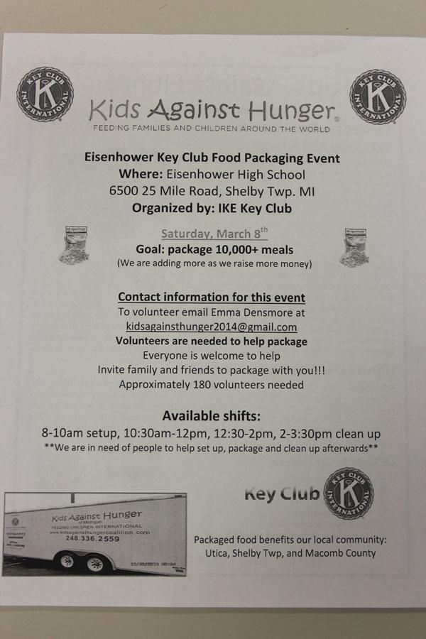 Key+Club%3A+Kids+Against+Hunger