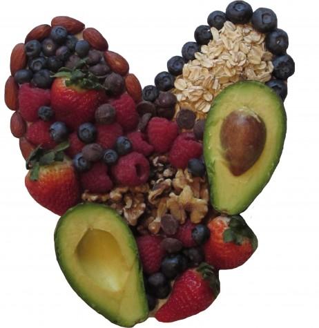 FINAL CUTOUTOF HEART FRUIT
