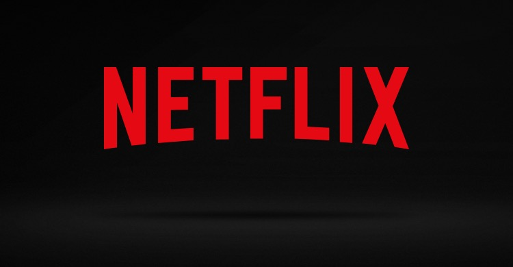 What+Netflix+series+should+you+binge+watch+next%3F
