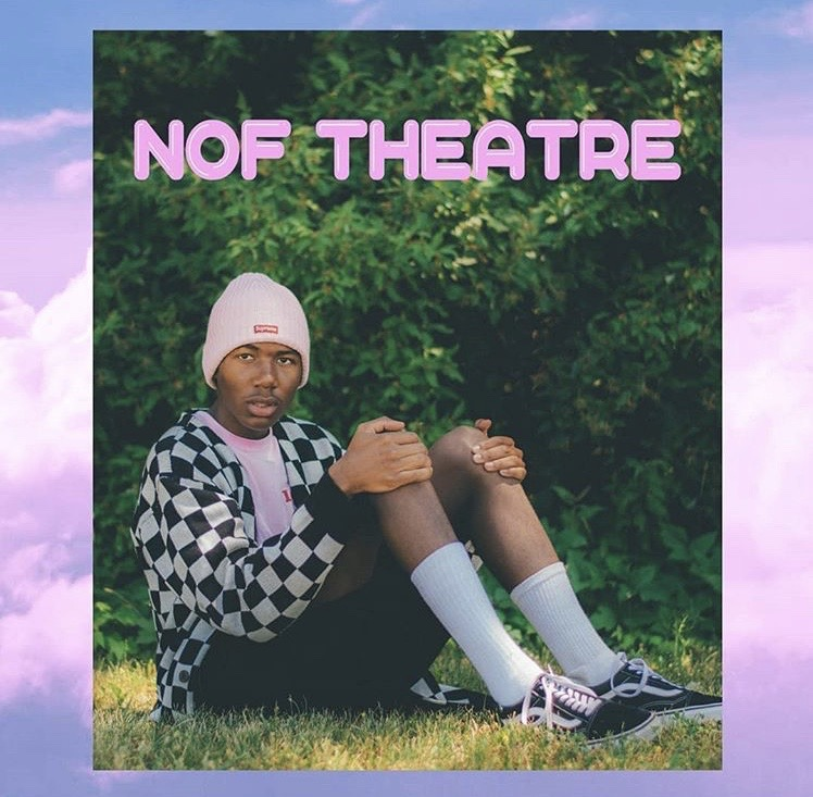 The+cover+of+Chase+Poe%27s+song+Nof+Theatre.
