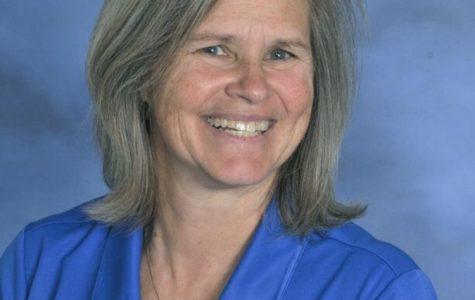 Martha Davidson's upcoming retirement