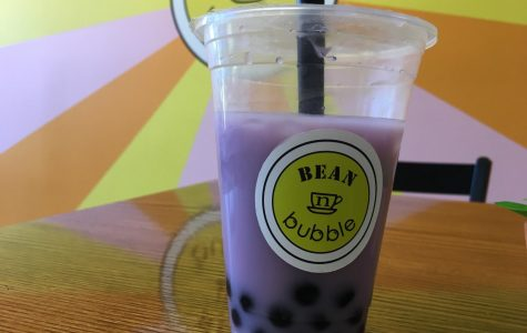 Bean n Bubble cafe review