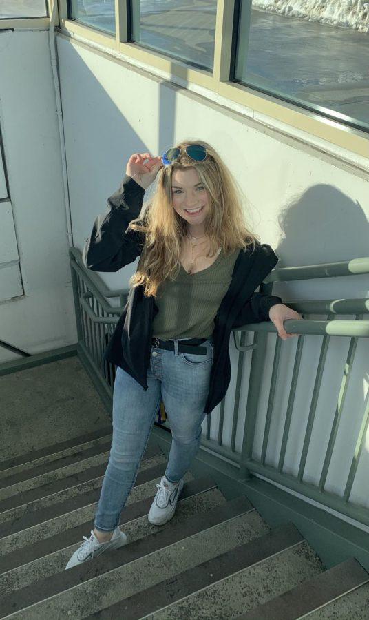 Samantha L. Quartuccio