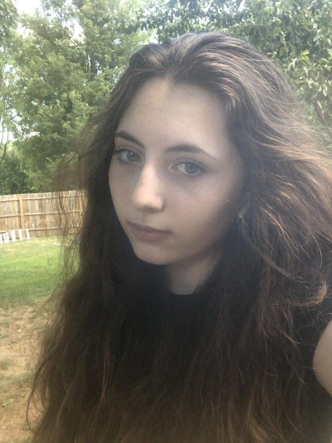 Savannah Beydoun