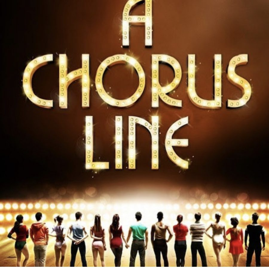"Recently announced, the drama club plans to perform the musical ""A Chorus Line"" in the spring. ""It's very popular and has tons of awards; it also has good characterization,"" senior Dona Jazrawy said."