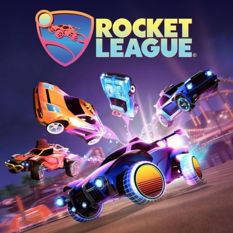 "Rocket League releases new features making the game free on all platforms with new seasons. ""I really love playing this game because it helps relieve stress after a long day,"" sophomore Colin Westgate said. The game released back in 2015, but recent features upped usership."